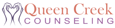 Queen Creek Counseling